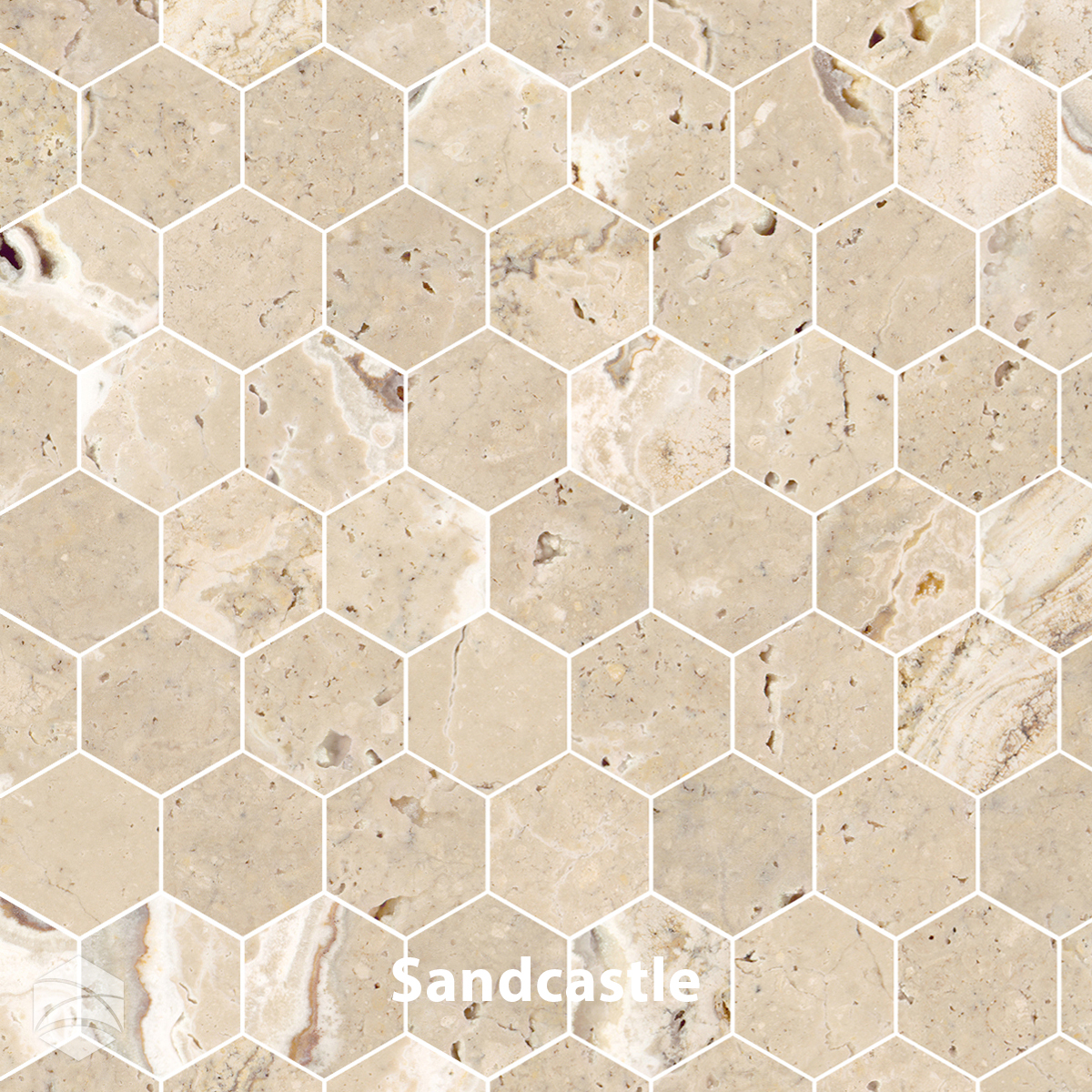 Sandcastle_2 in hex_V2_12x12.jpg