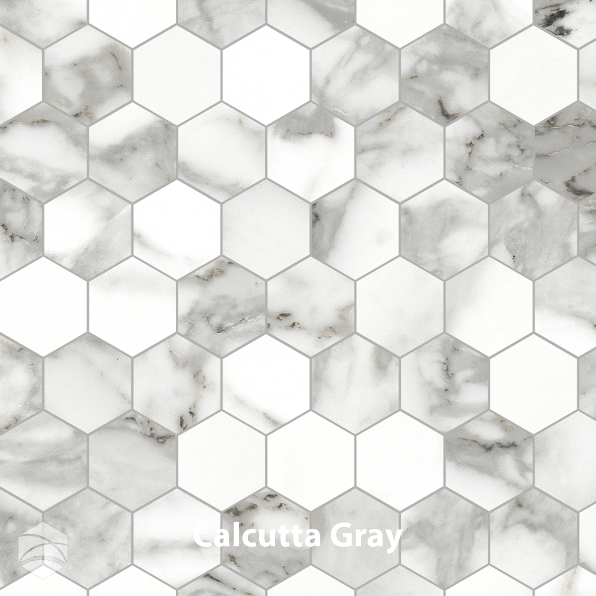 Calcutta Gray_2 in hex_V2_12x12.jpg
