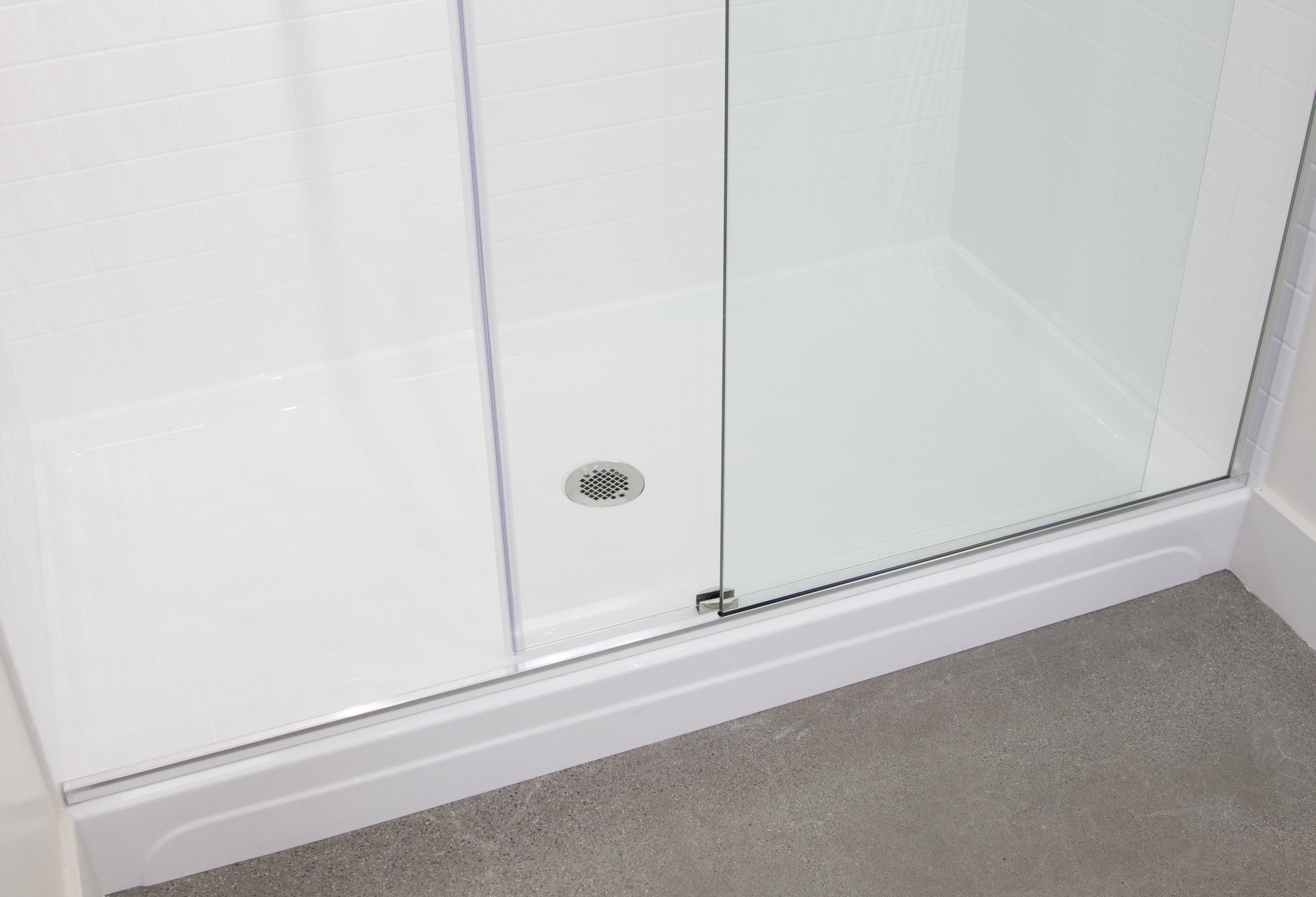 Acrylic Shower Floor_Rectangle.jpg