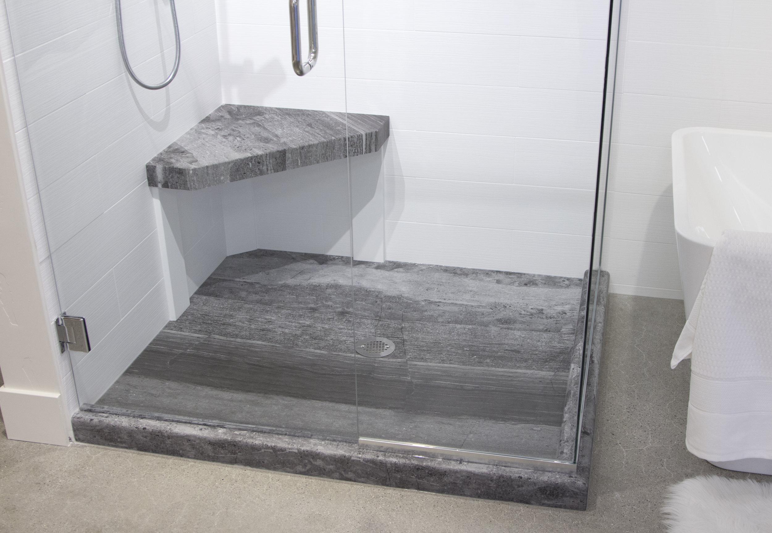 Stratus Gray Floor_H_2.jpg