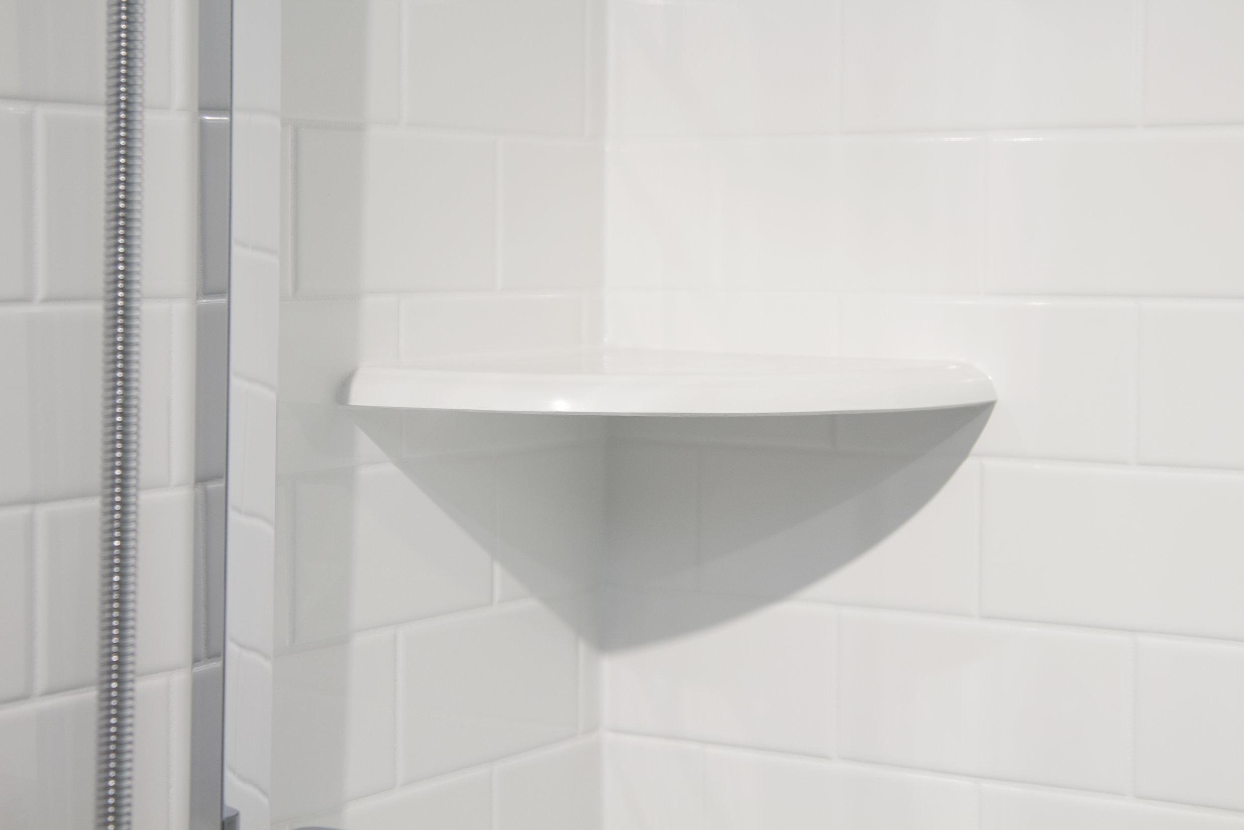 Subway Shampoo Shelf_H.jpg