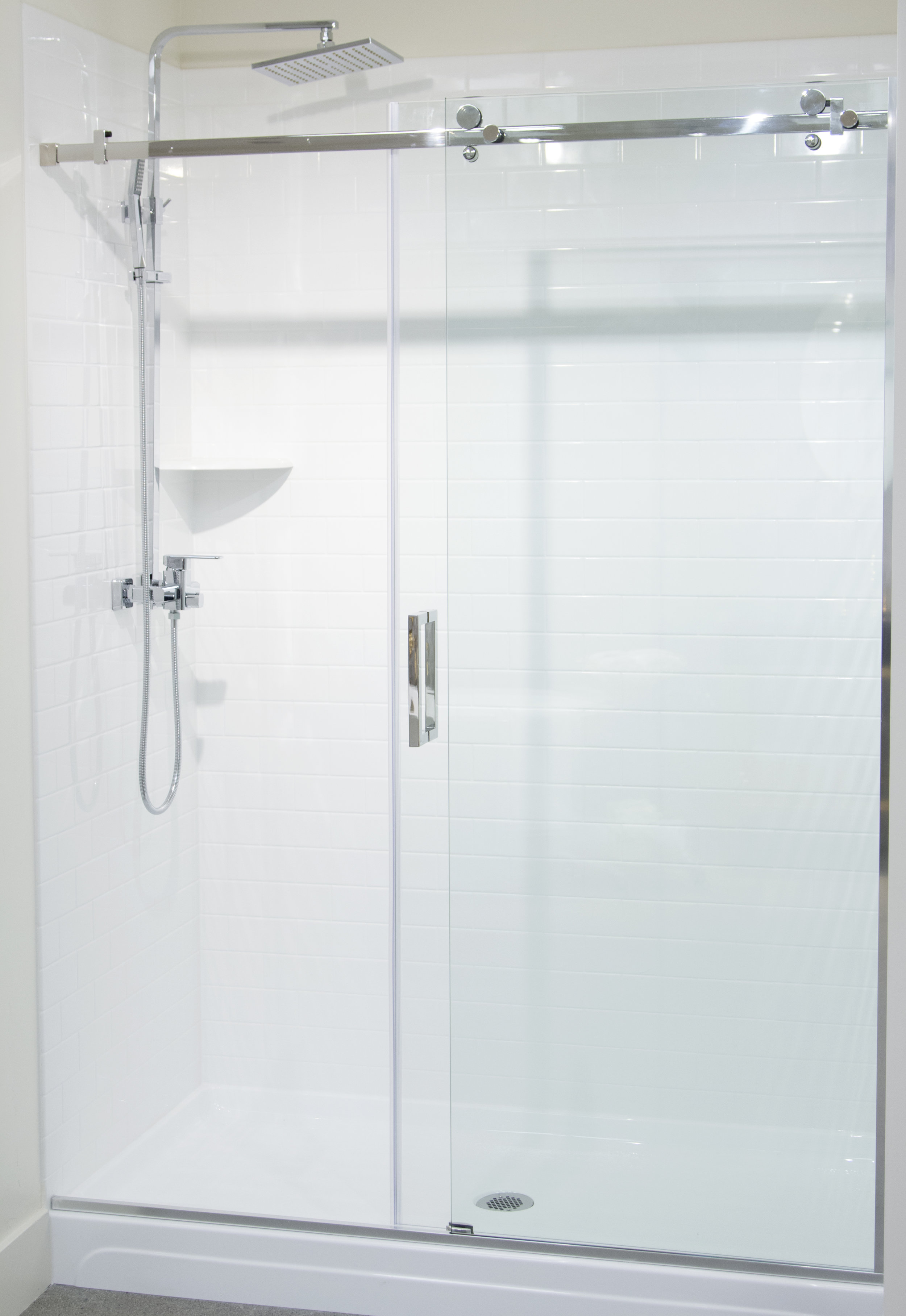 White Subway Shower_V_2.jpg