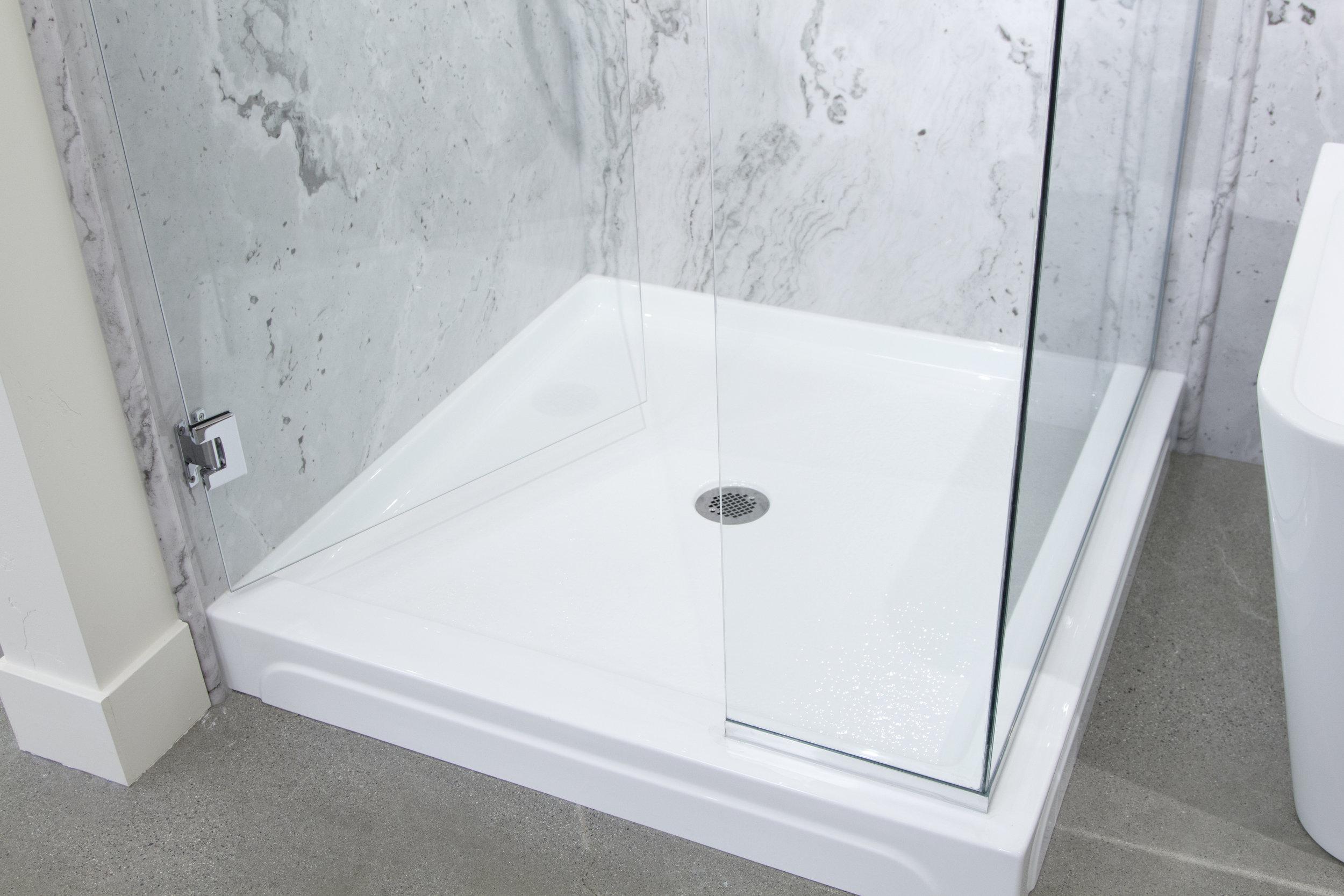 Whitecastle Shower_H_2.jpg