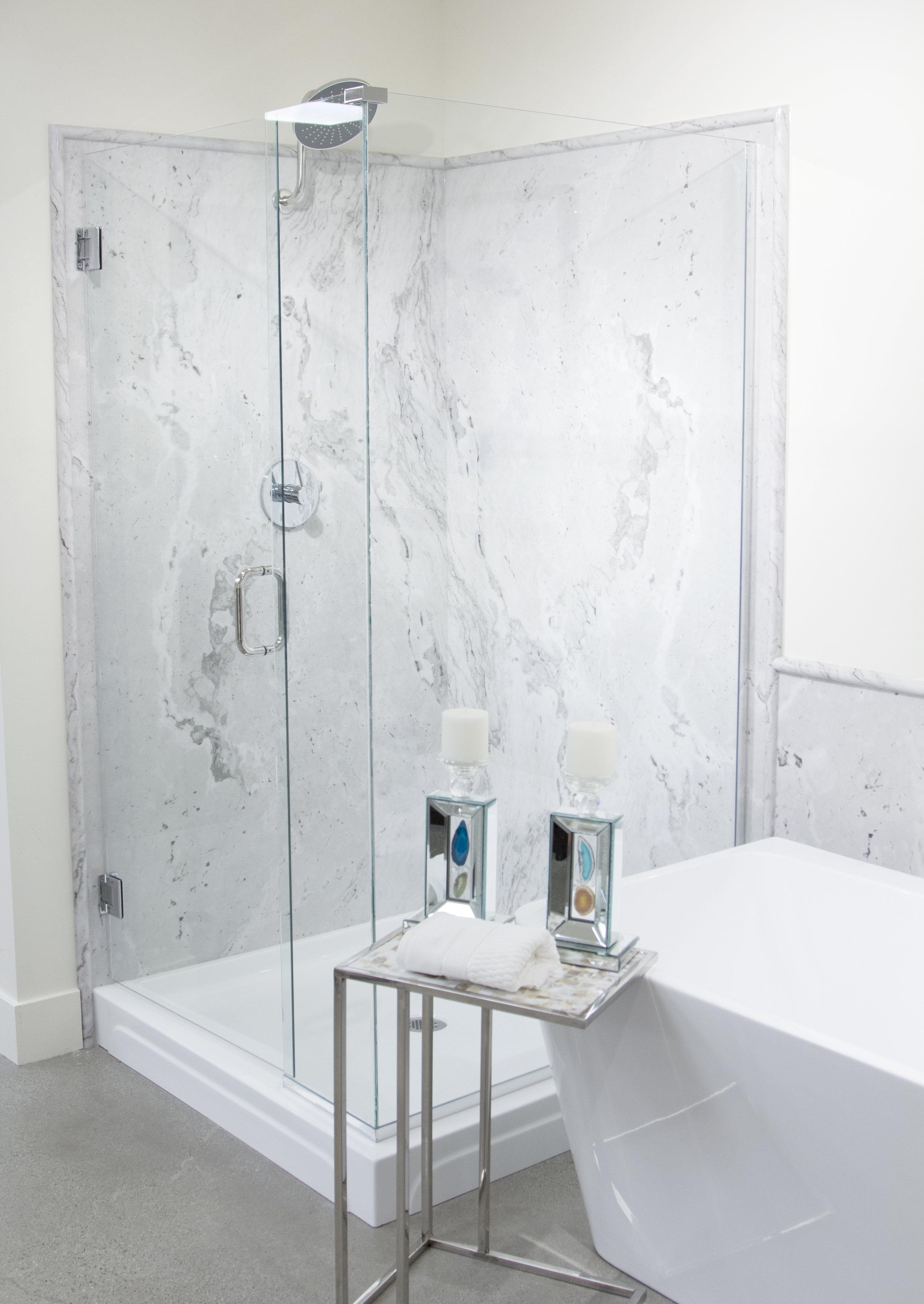 Whitecastle Shower_V.jpg