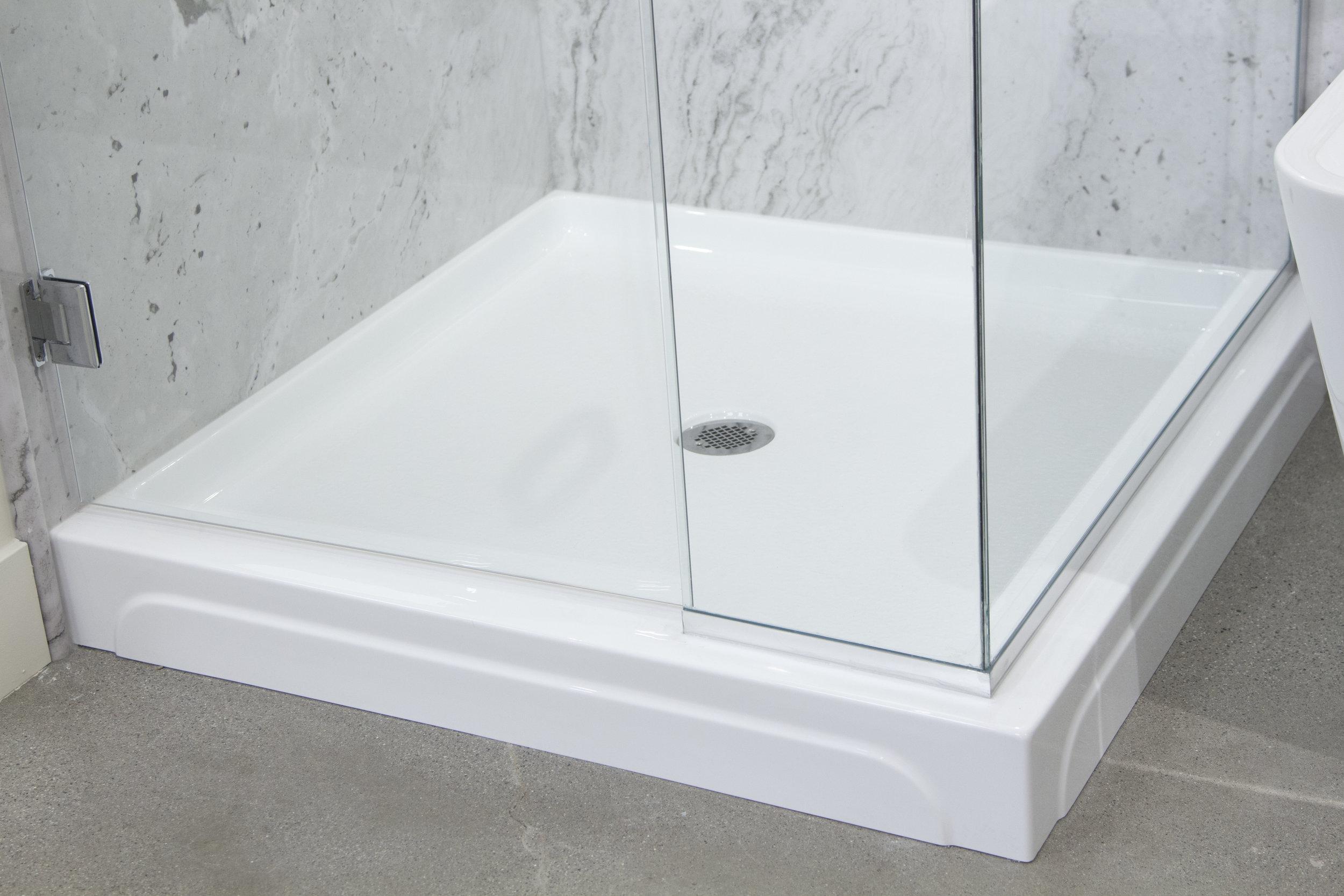 Acrylic Shower Pan.jpg