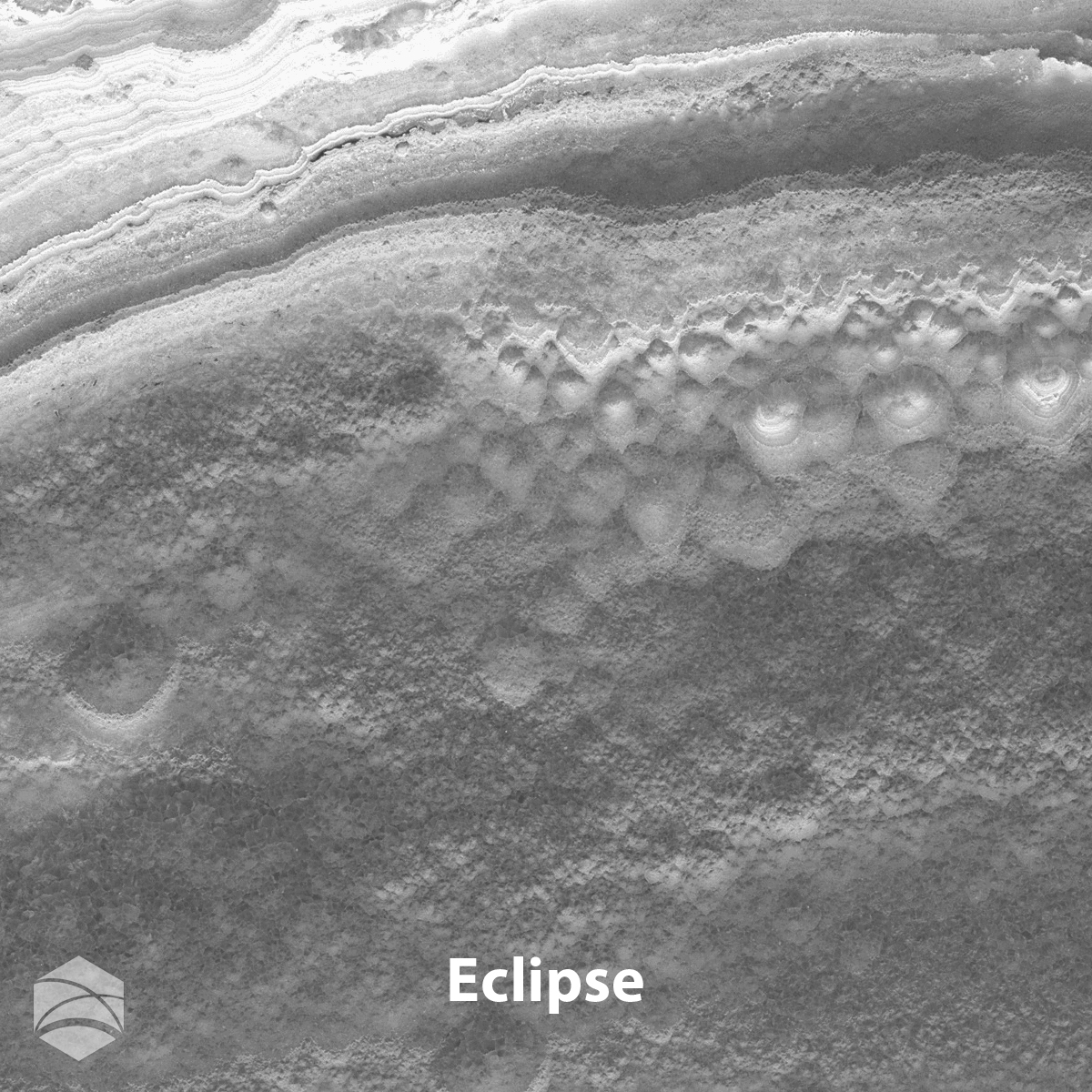 Eclipse_V2_12x12.jpg
