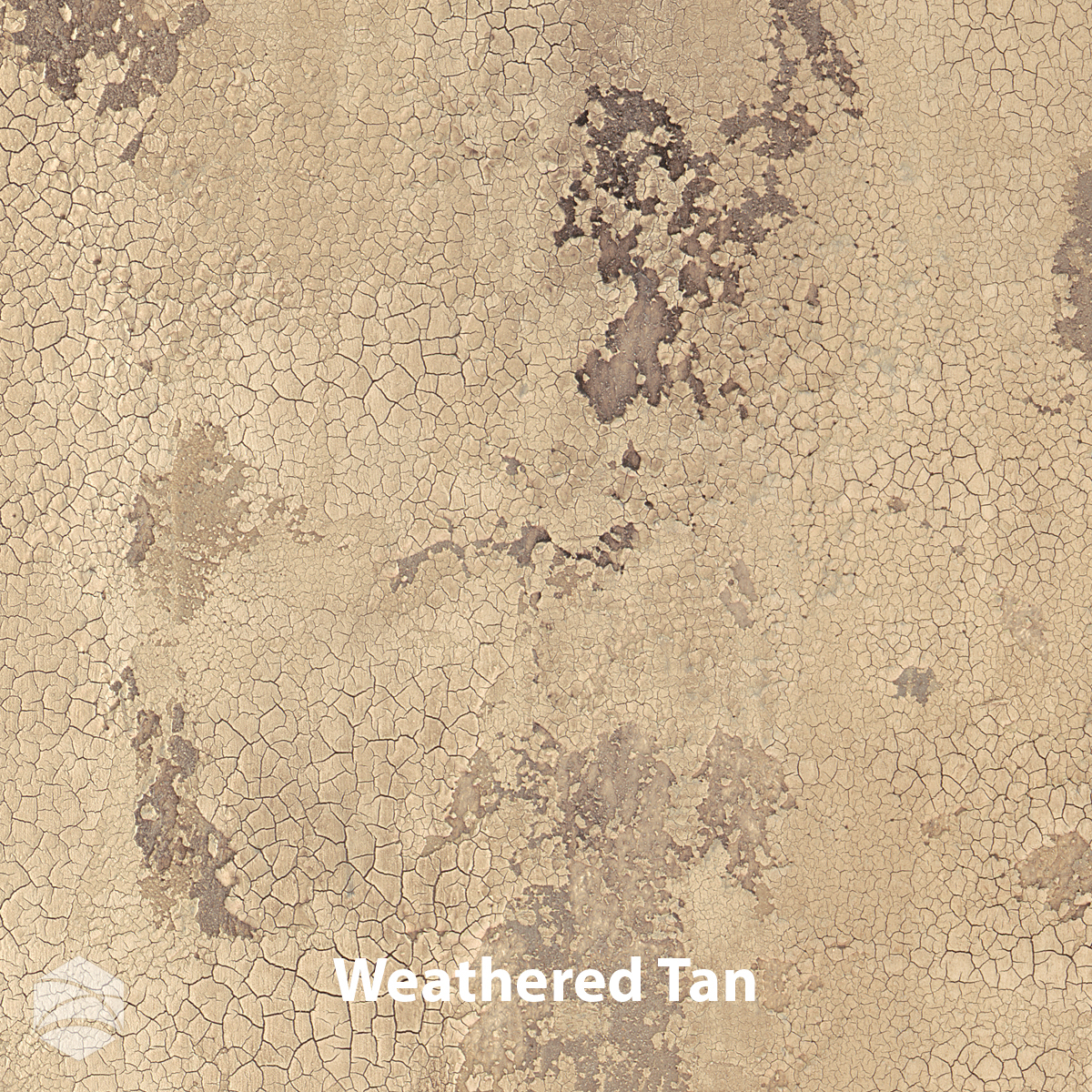 Weathered Tan_V2_12x12.jpg