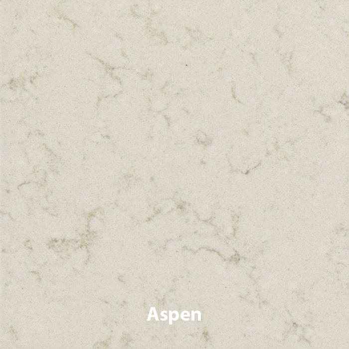 Aspen_Label.jpg