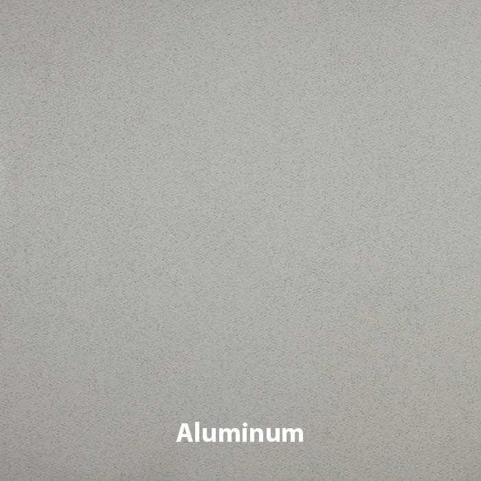 Aluminum_Label.jpg