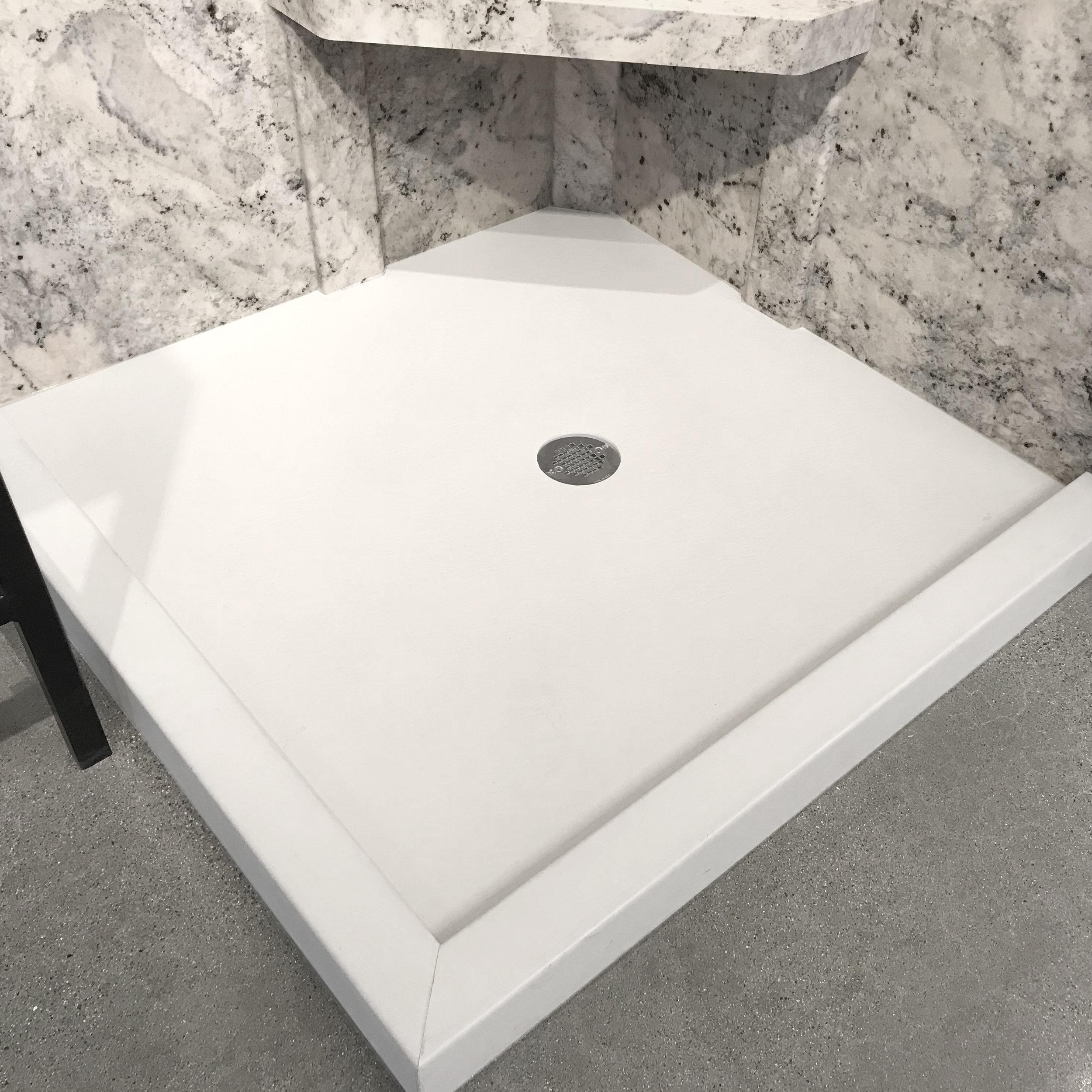 White Shower Pan.jpg
