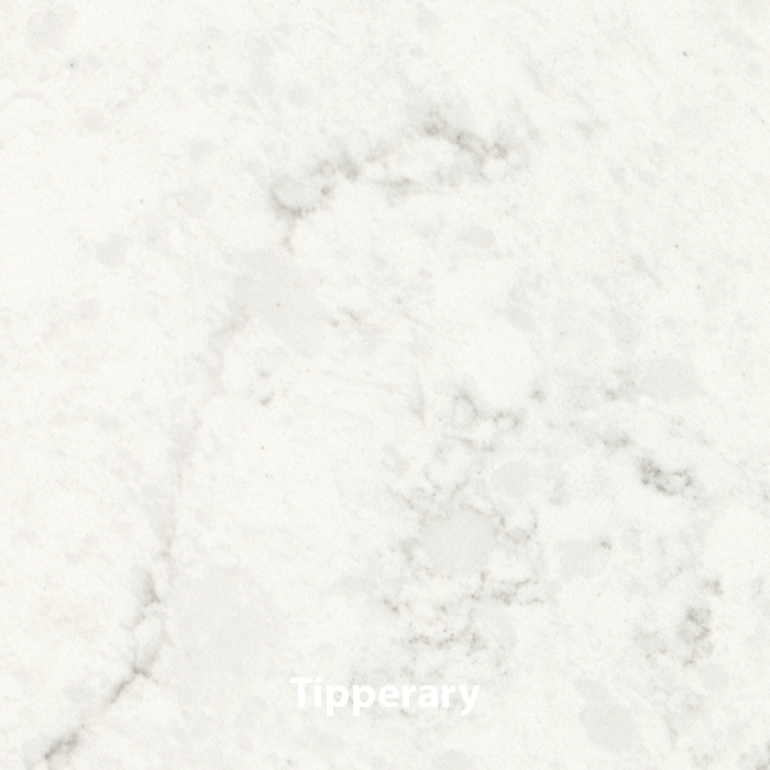 Tipperary_Label.jpg