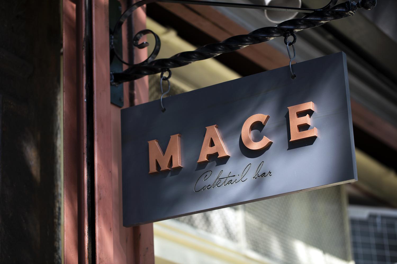 MACE2.jpg