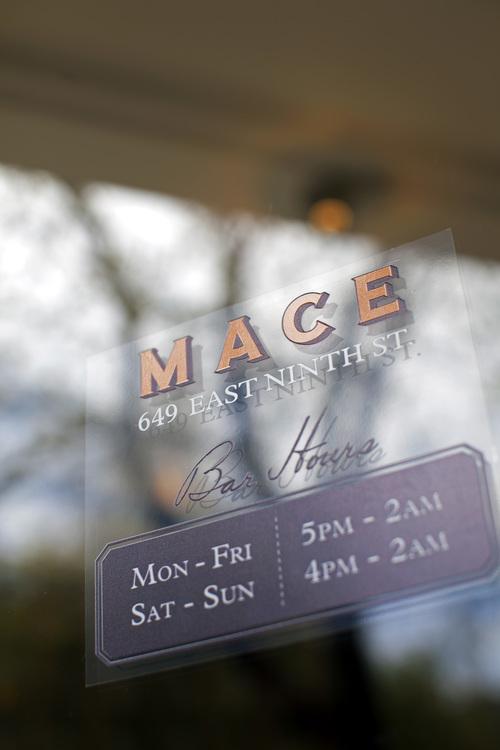 MACE7.jpg