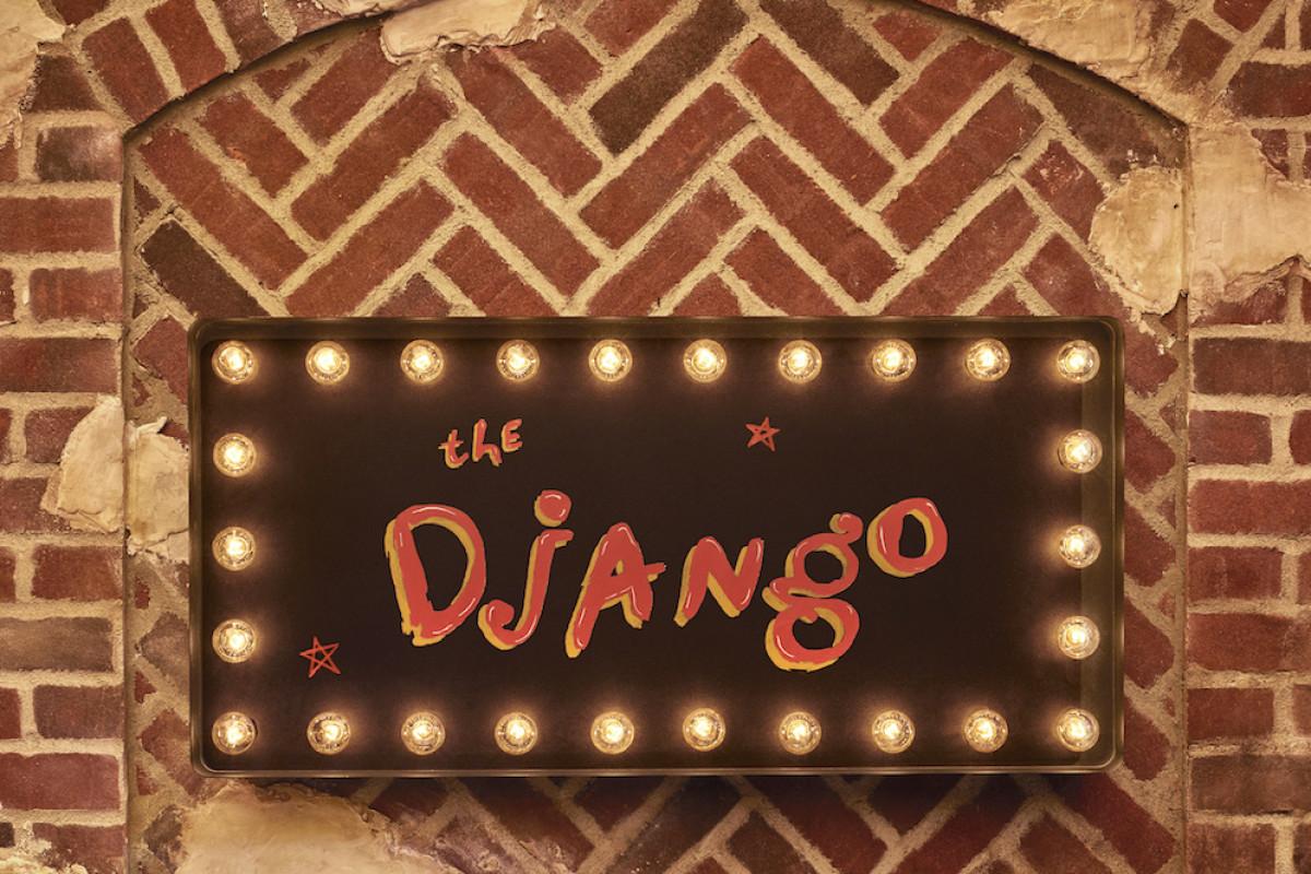 DJANGO2.jpg
