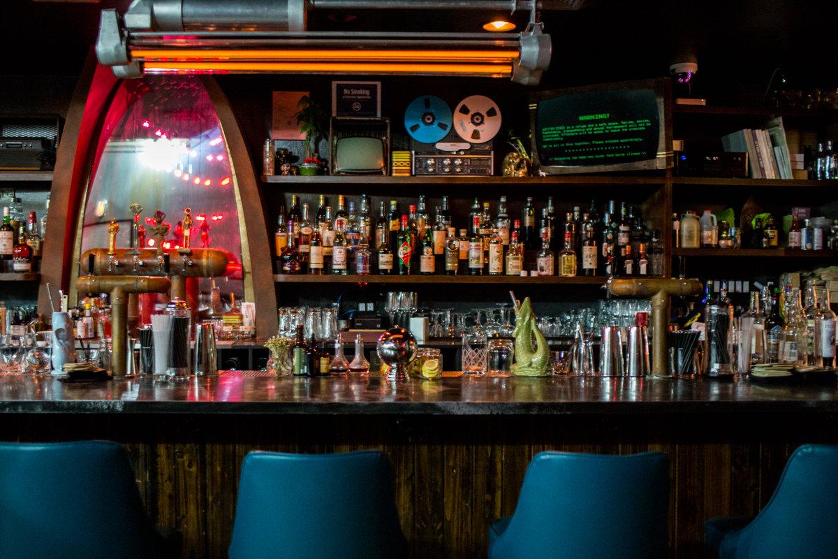 JUPITER DISCO. - NEW YORK | Bushwick