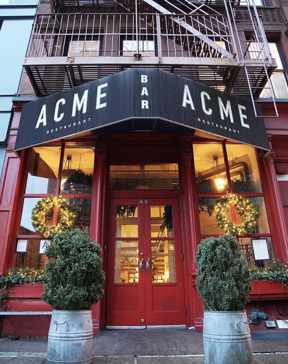 @ACME_NYC7.png