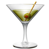 cocktail-glass_1f378.png