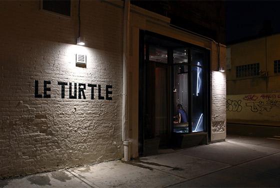 le-turtle-1.jpg