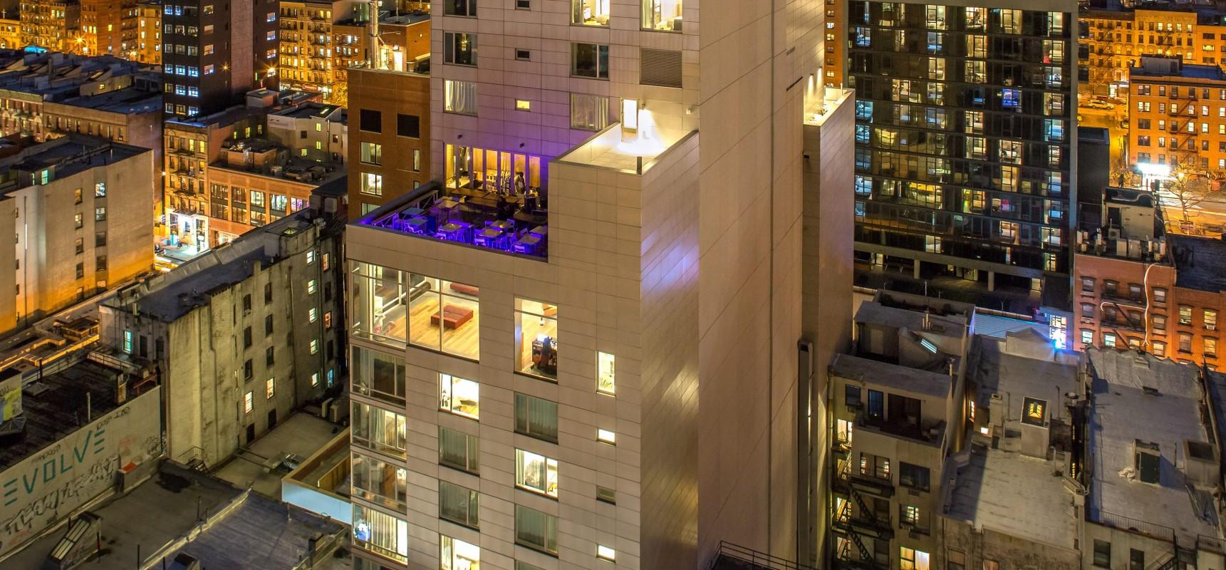 hotel-indigo-2.jpg