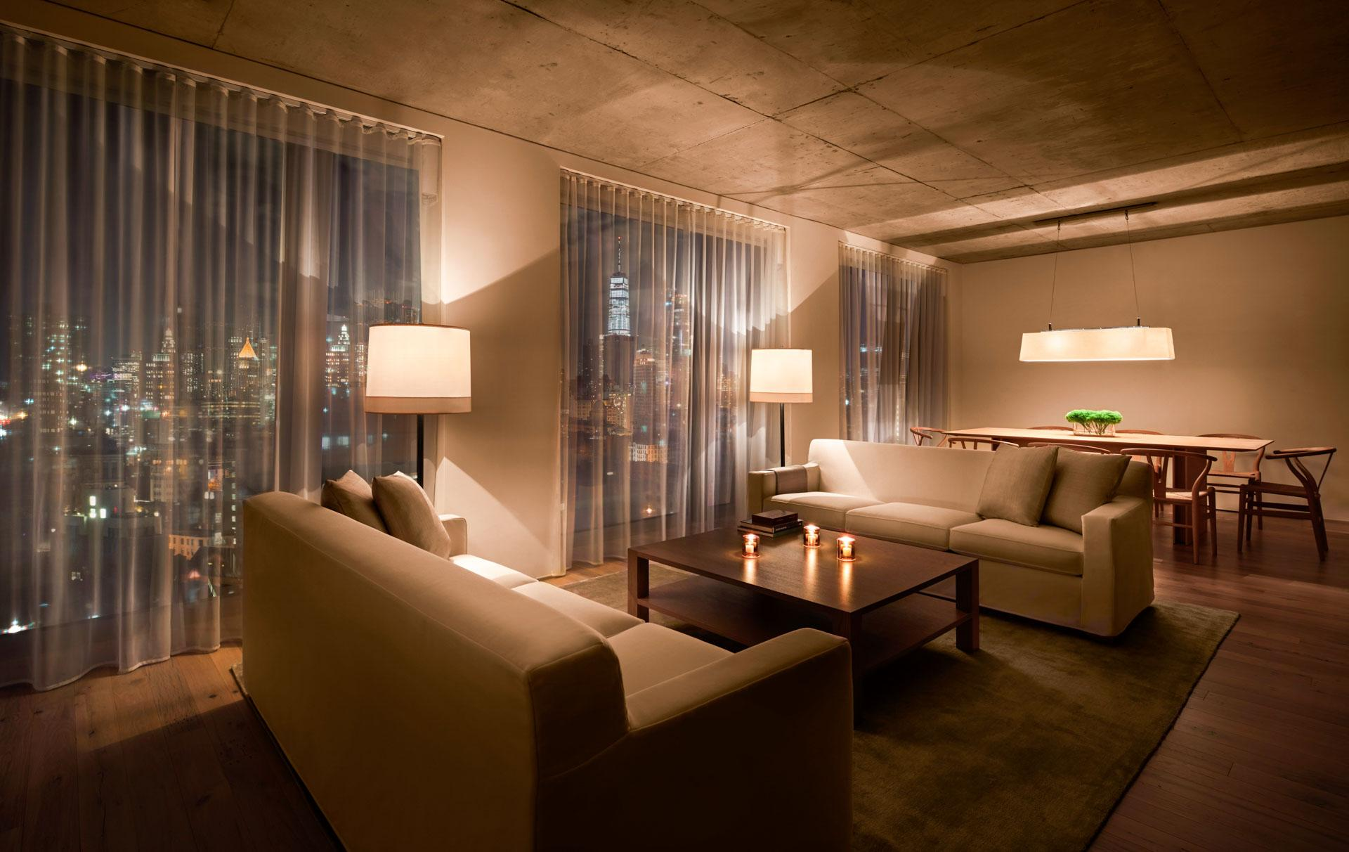 09-PUBLIC Hotel New York City - Suite- © Nicholas Koenig.jpg