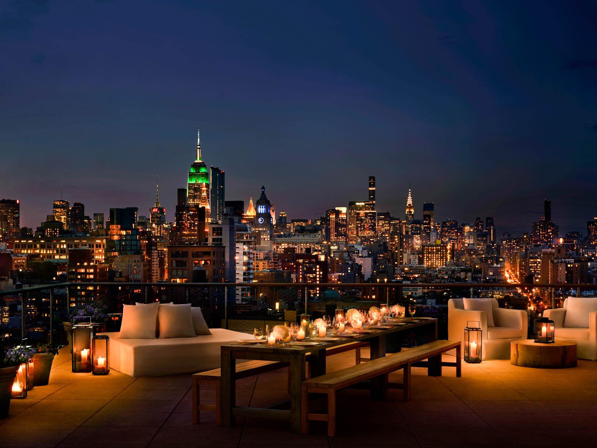 13-PUBLIC Hotel New York City - The Roof ES Night - © Nicholas Koenig.jpg