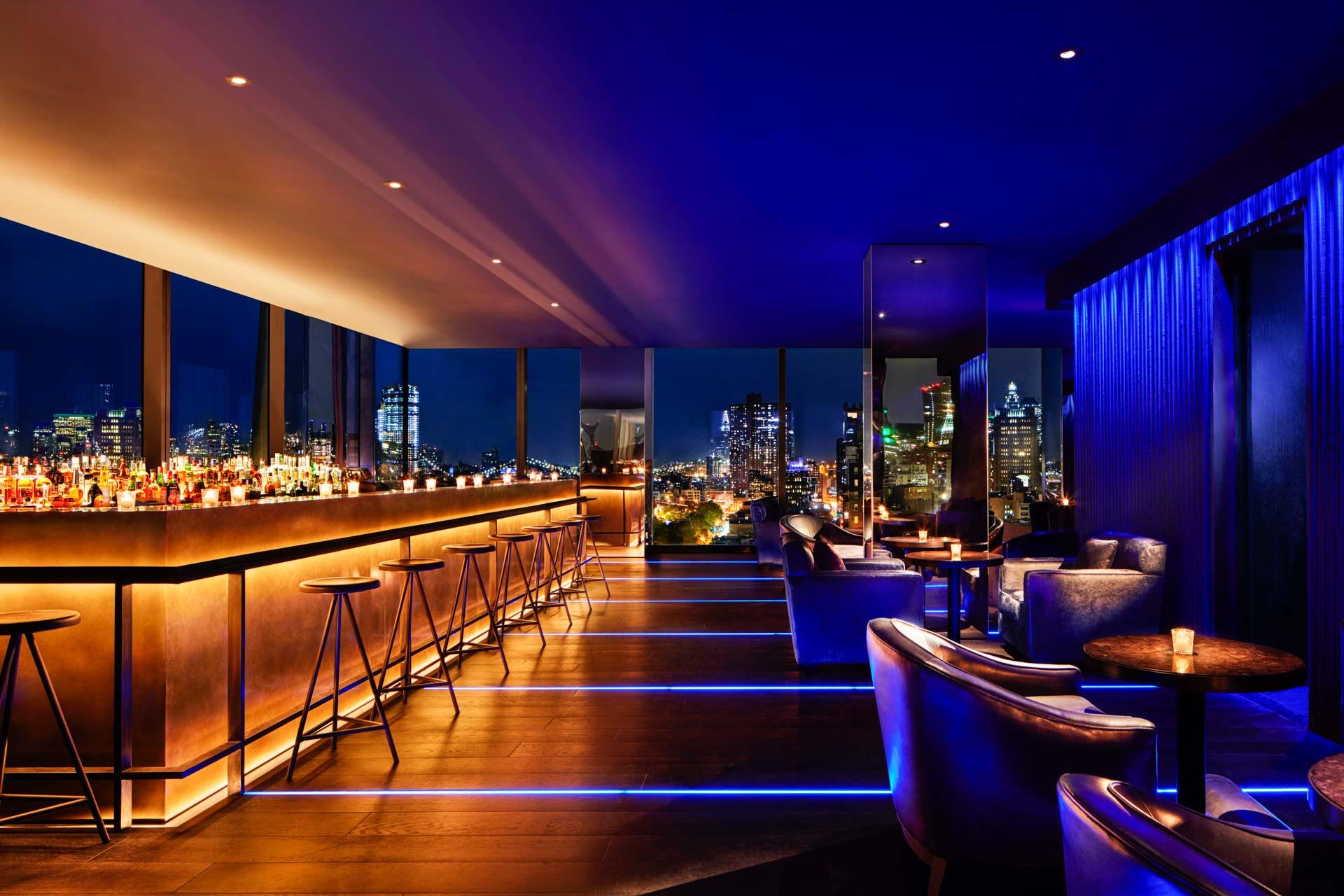 14-PUBLIC Hotel New York City - The Roof - © Nicholas Koenig.jpg
