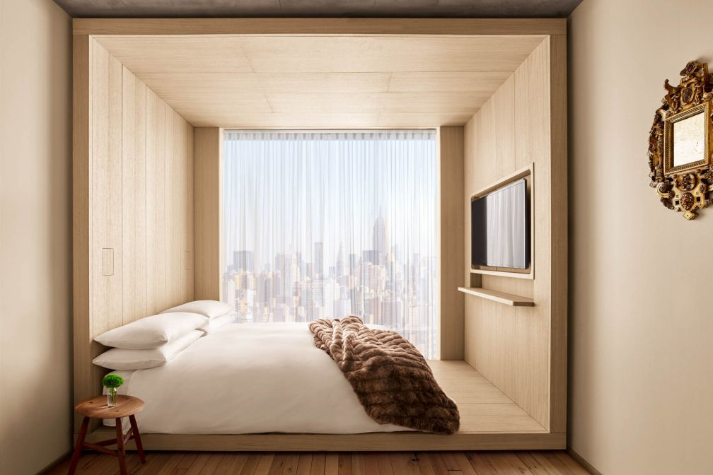 A-PUBLIC Hotel New York City - Queen - © Nicholas Koenig COVER.jpg
