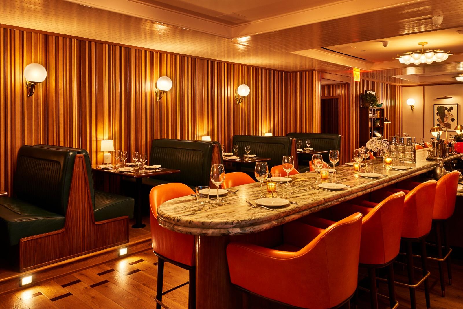 Dining-Bar.jpg