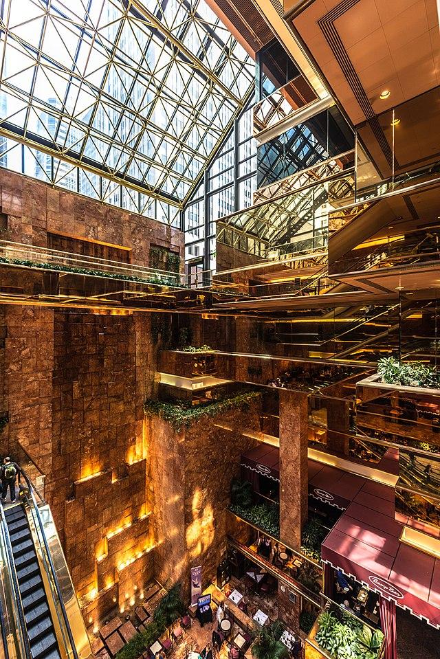 640px-Trump_Tower_-_the_atrium.jpg