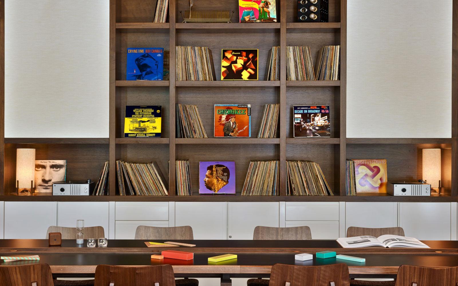 arlo-hudson-square-listening-lounge-records-display-16002.jpg