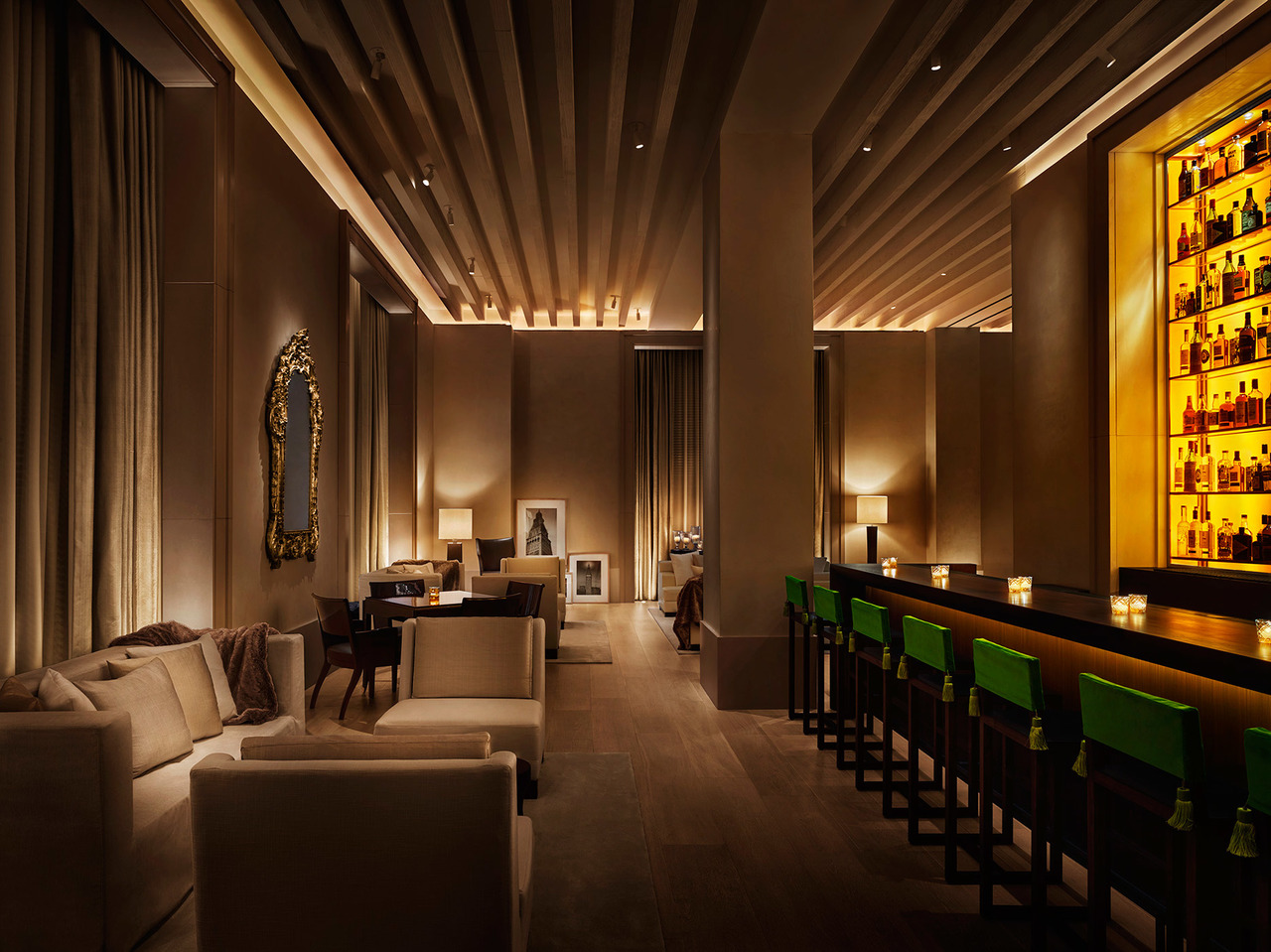 Lobby-Bar-Full-1870x1400.jpg