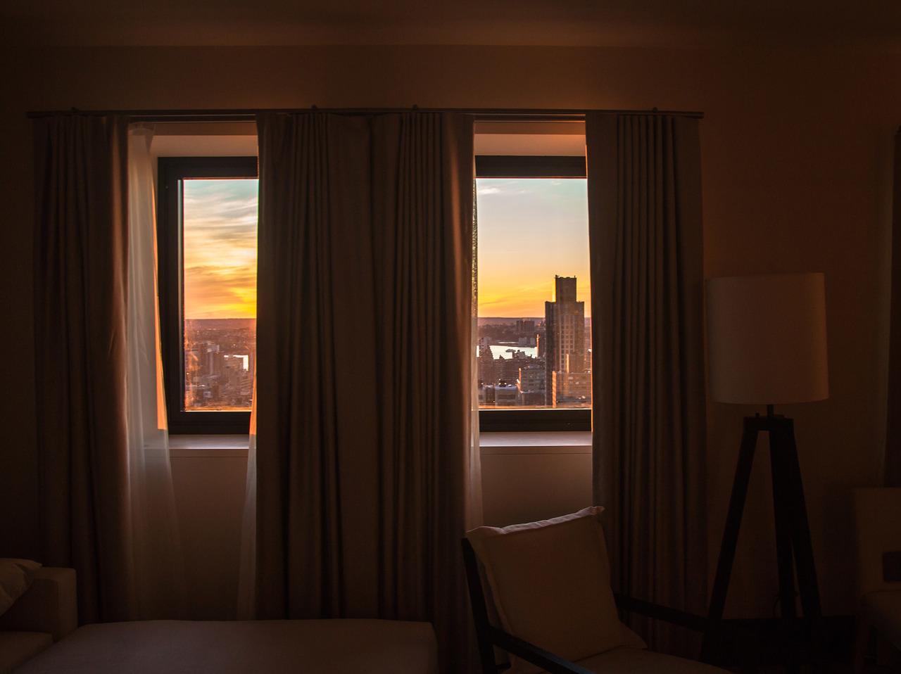 NY-EDITION-Room-View-1870x1400.jpg