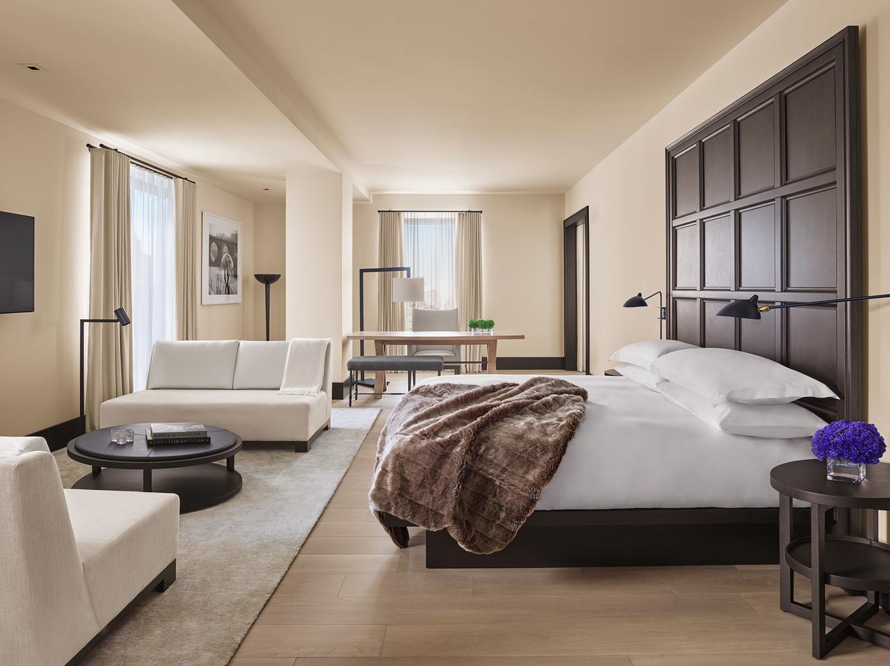 Madison-Suite-Bedroom-1870x1400-1.jpg