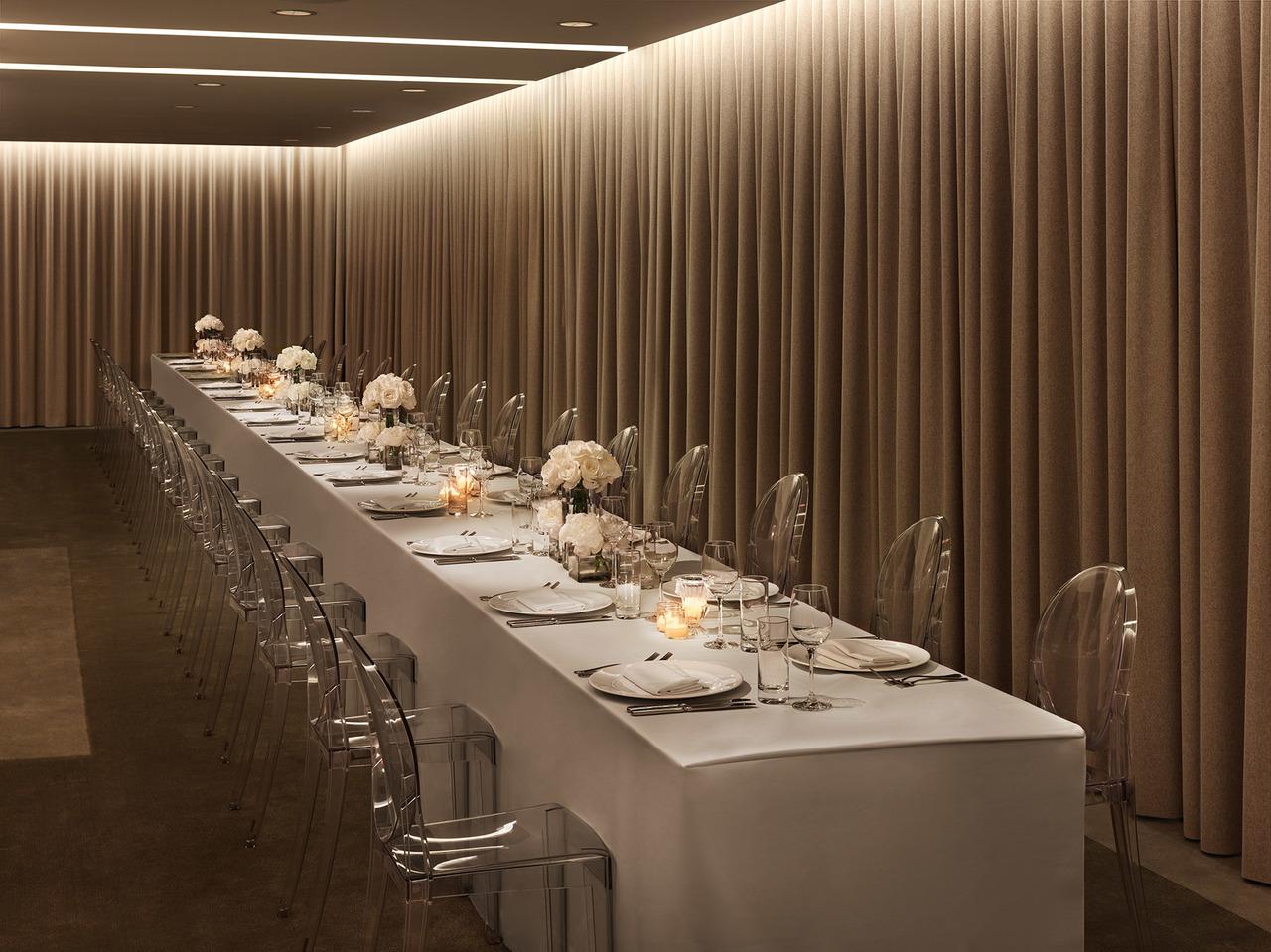 NYC-EDITION-Banquet-1870x1400.jpg
