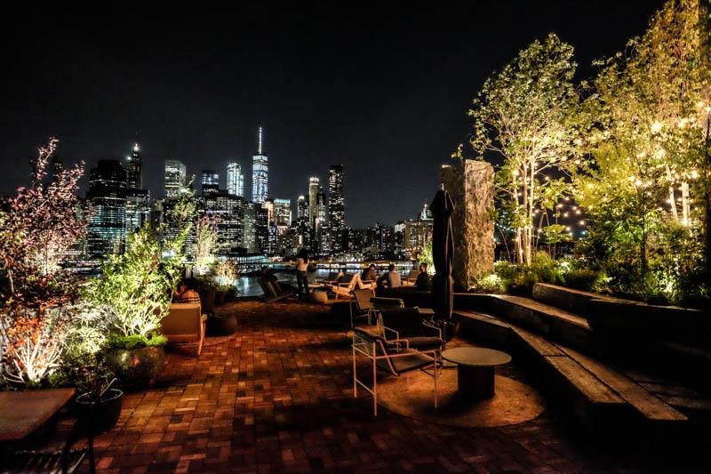 BONS PLANS VOYAGE NEW YORK3.jpg