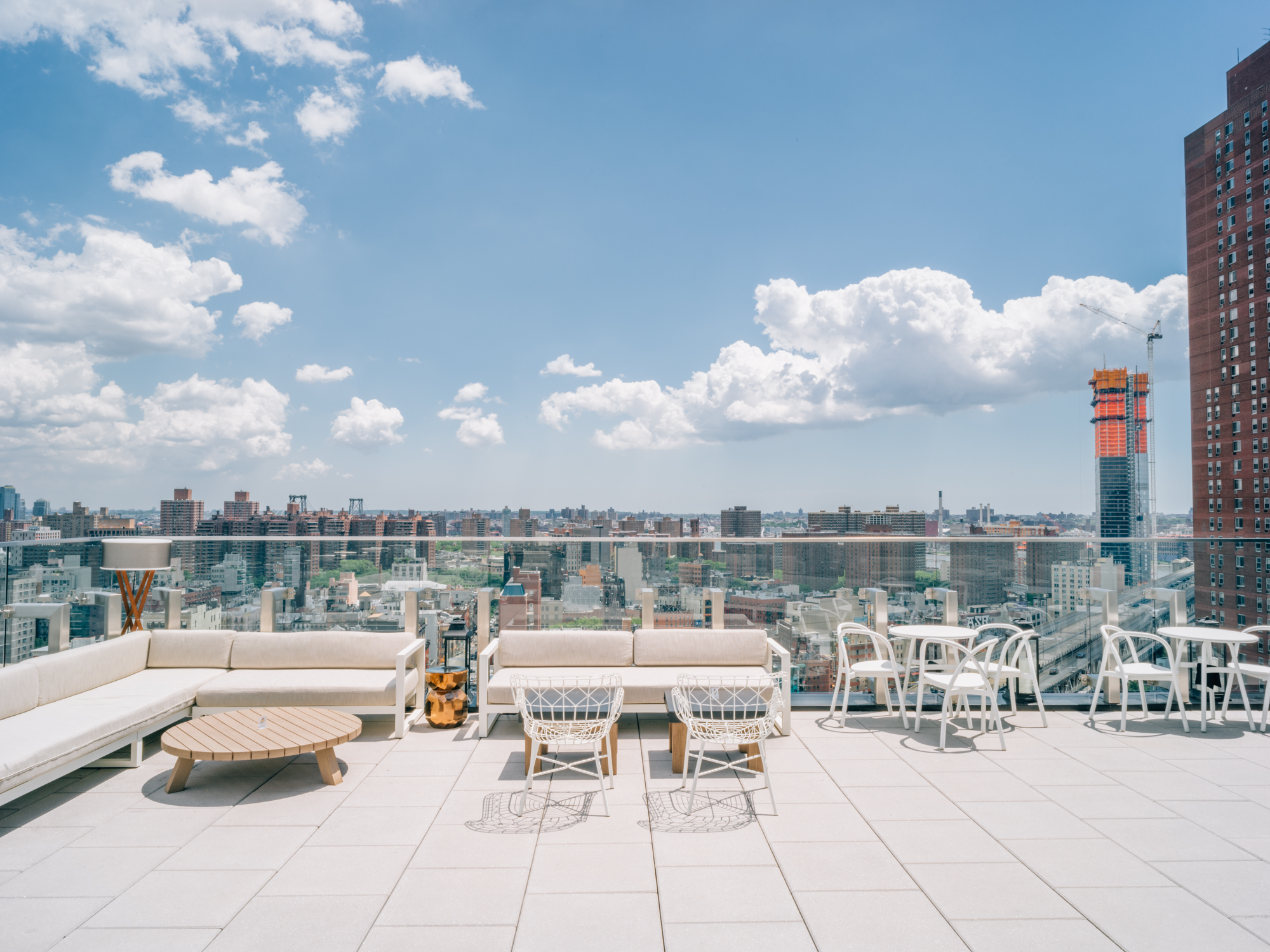 The-Crown-Hotel-50-Bowery-All-Good-NYC-Location-Photography-3.jpg