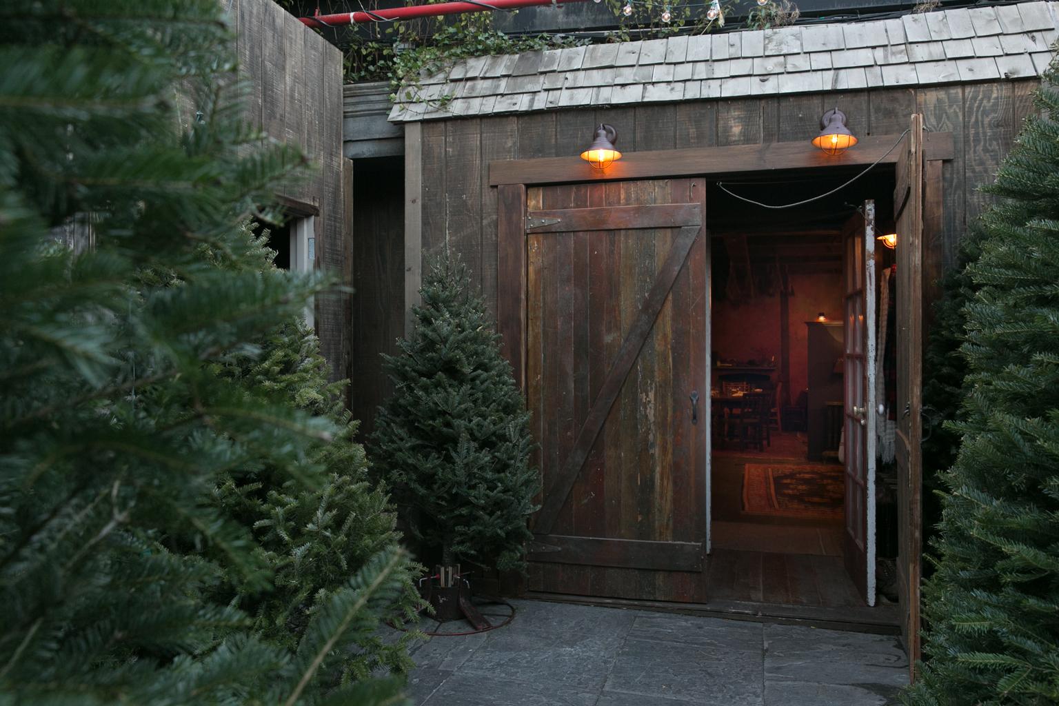 The-Lodge-Entrance-1_Conor-Harrigan-1.jpg