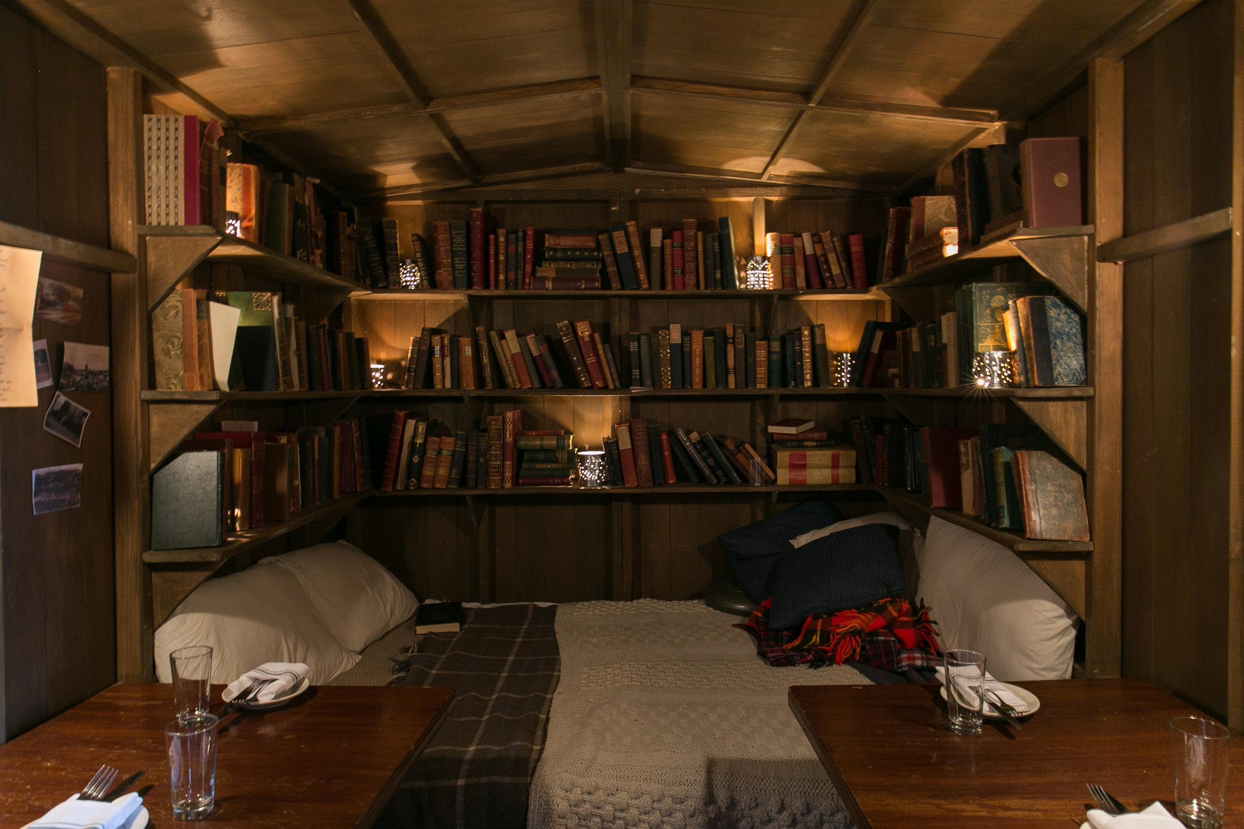 The-Lodge-Bedroom_Conor-Harrigan.jpg