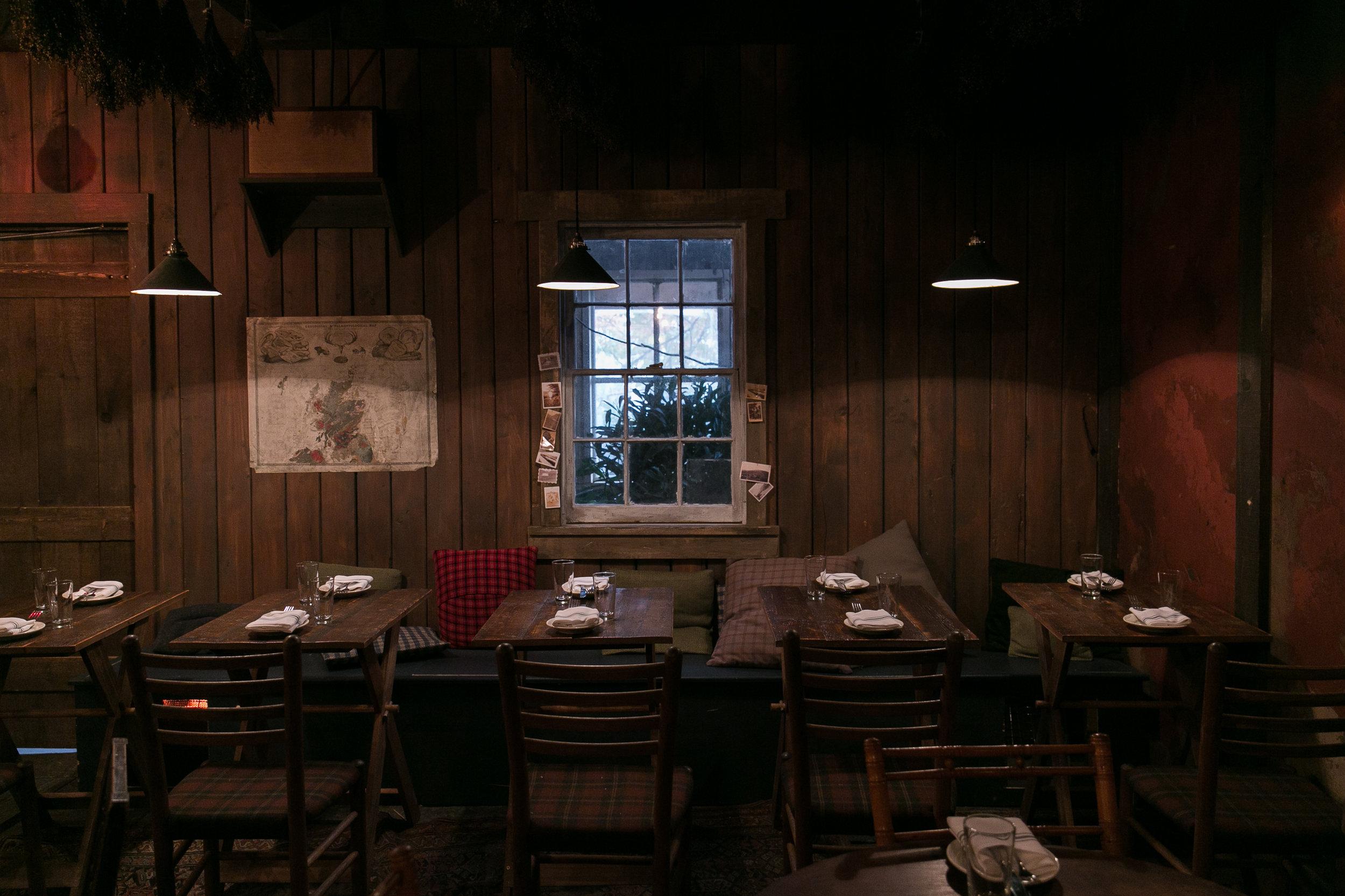 The-Lodge-Main-Dining-Room-3_Conor-Harrigan.jpg