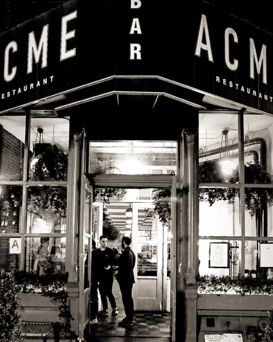 @ACME_NYC3.png