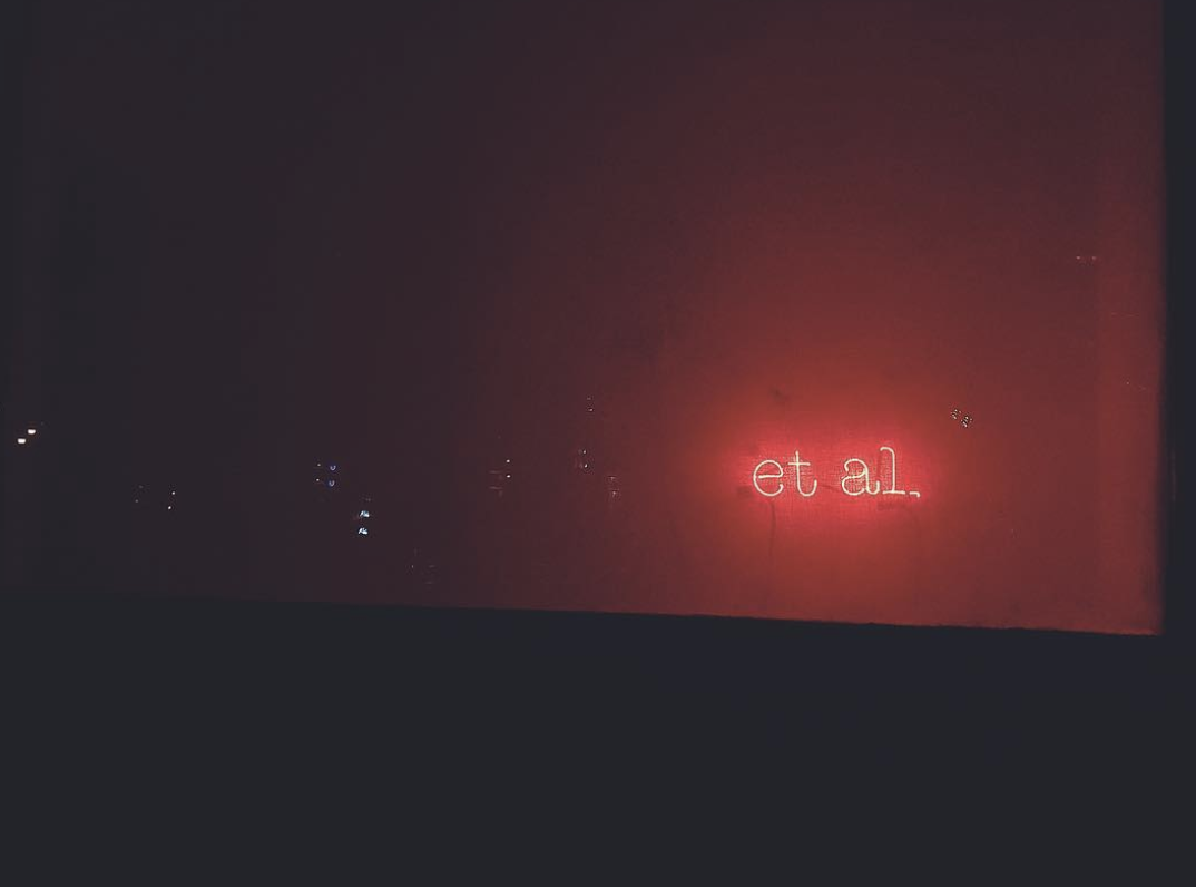 ET AL. - NEW YORK