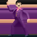 man-dancing_emoji-modifier-fitzpatrick-type-1-2_1f57a-1f3fb_1f3fb.png