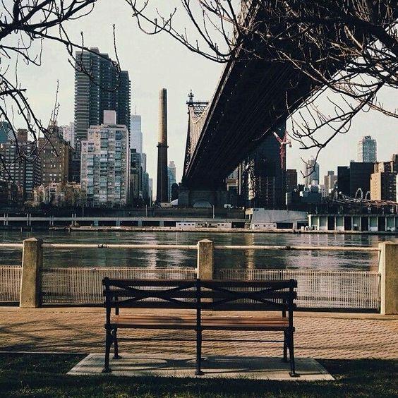 GREENPOINT - Brooklyn
