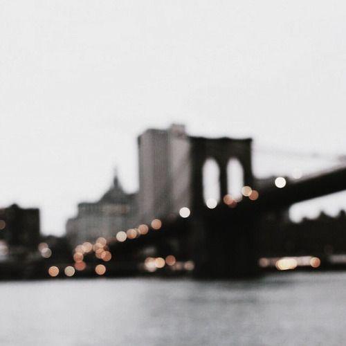 RED HOOK - Brooklyn
