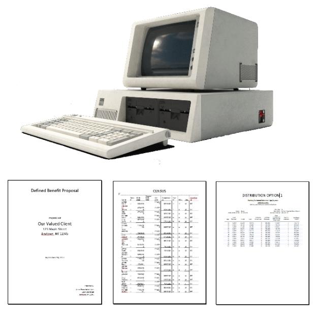 IBM_OldProposals.jpg