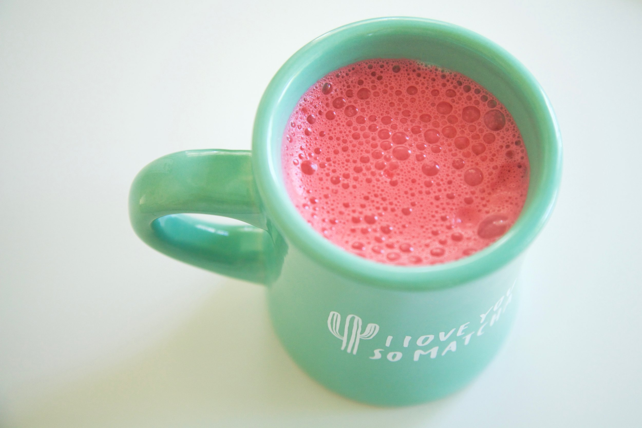 pink latte julianna strickland 2.jpg