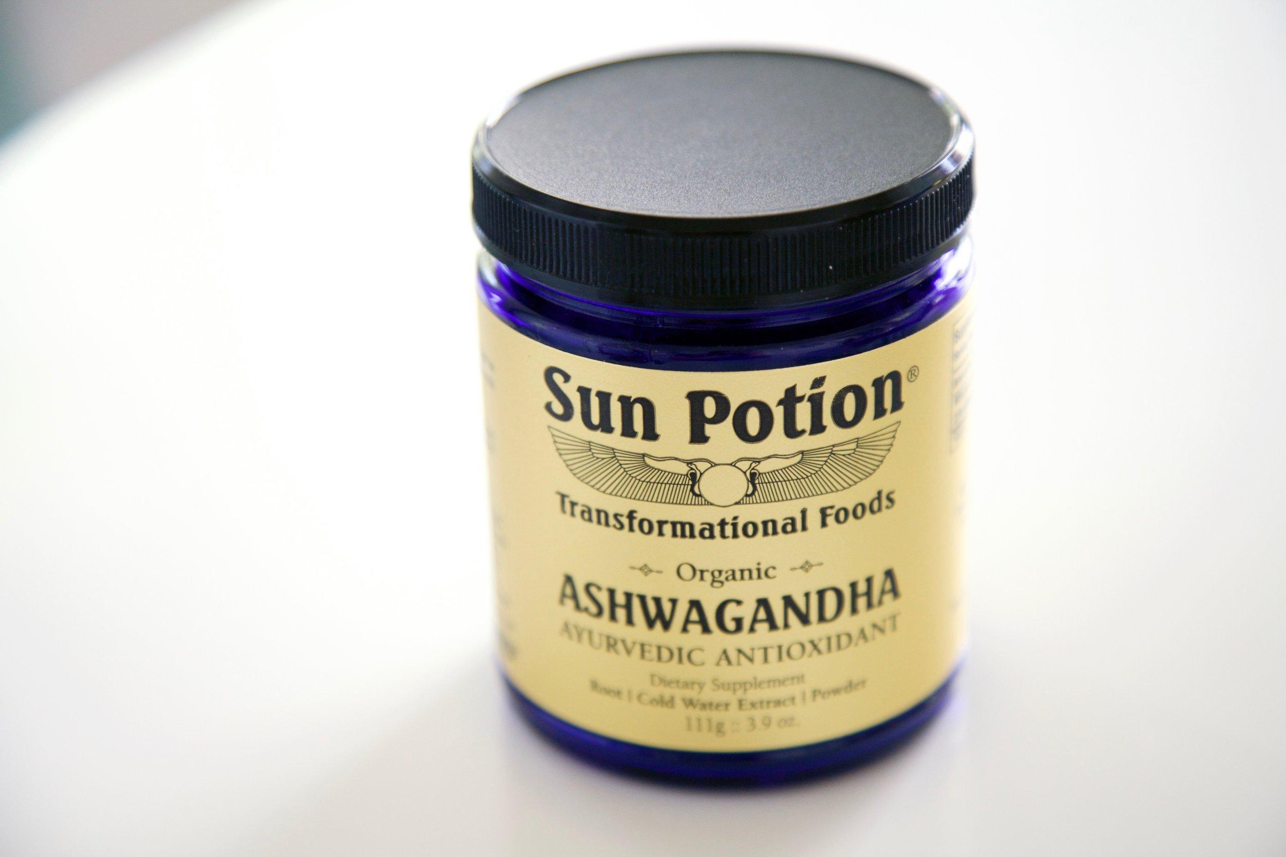 sun potion ashwagandha julianna strickland.jpg