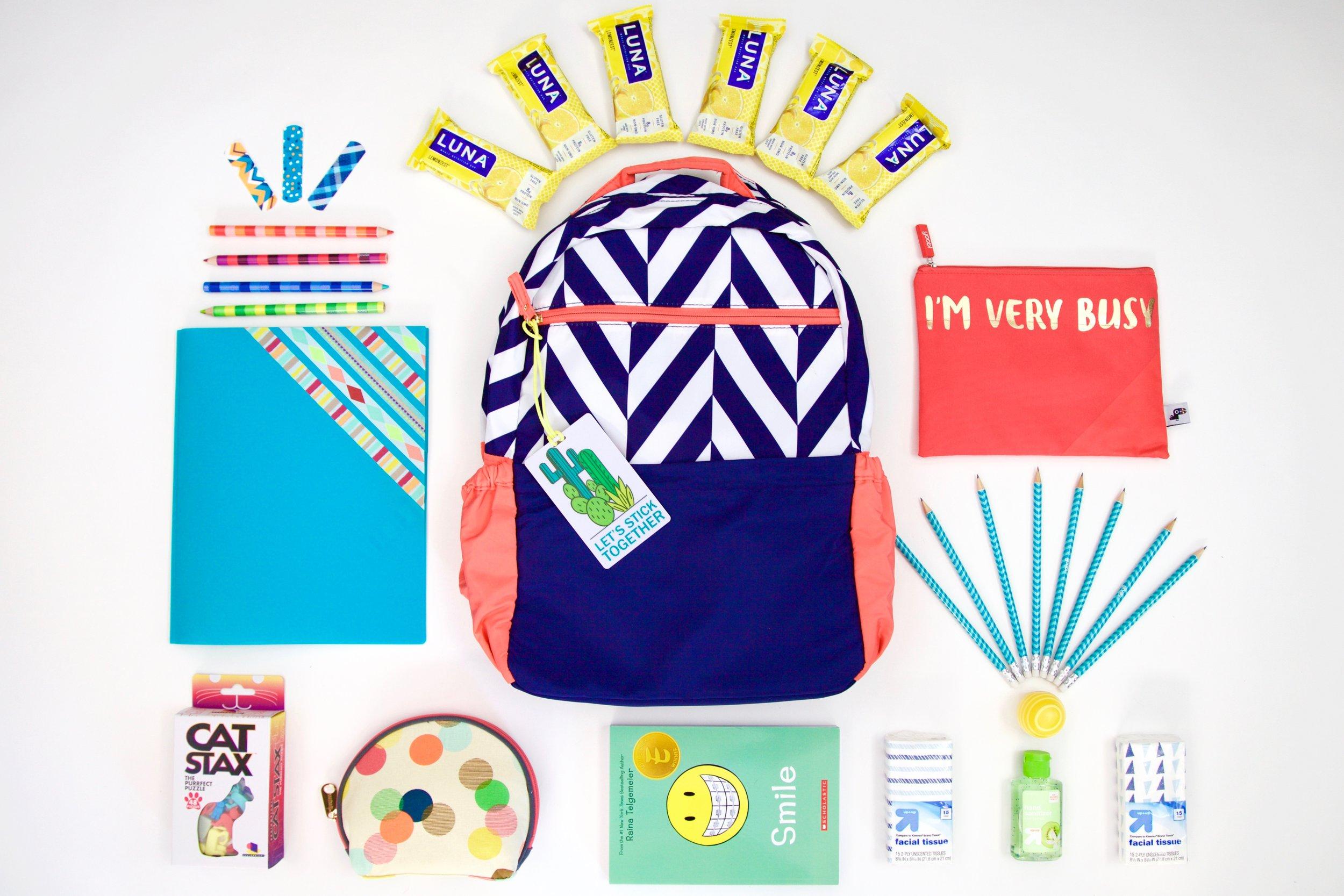 howtoorganizeabackpack.jpg