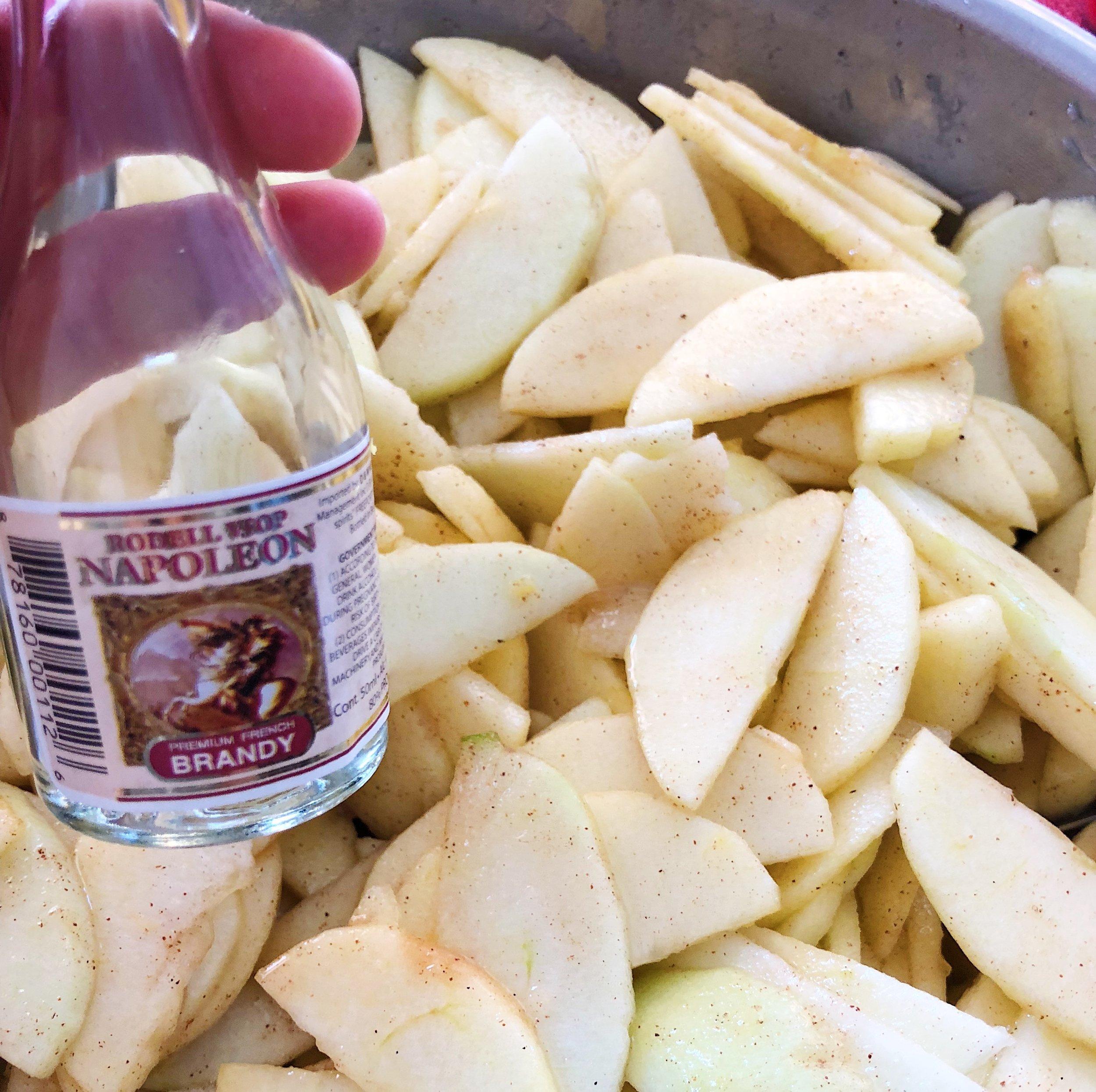 apple pie julianna strickland 2.jpg