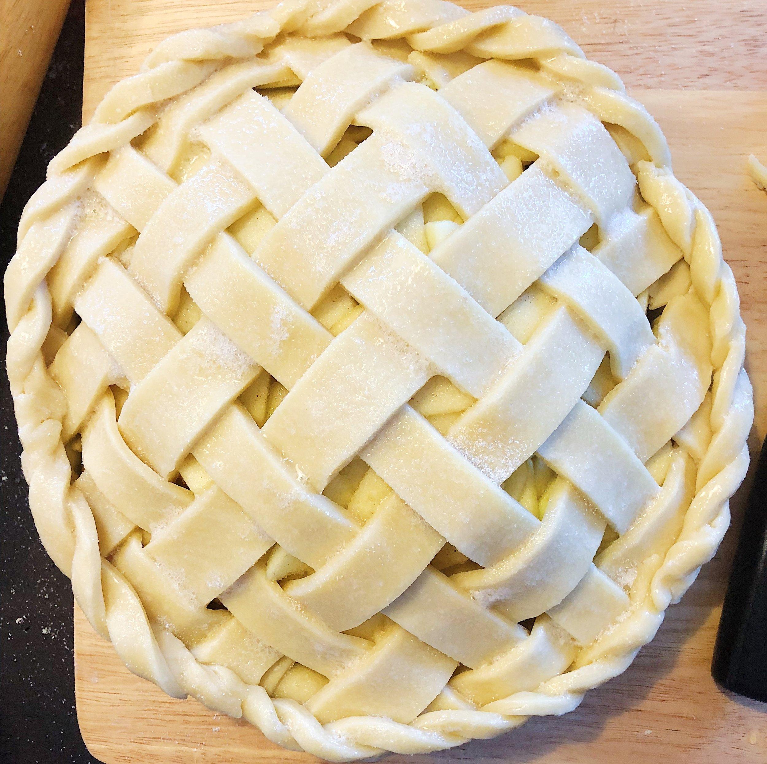 apple pie julianna strickland 4.jpg